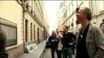 Being Serge Gainsbourg : Gainsbourg (Vie Héroïque)