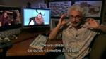 Kristoff Serrand : Animateur : Dragons