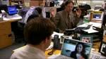 Extrait 3 VF : The Office US - Saison 5
