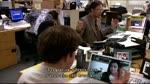 Extrait 3 VOST : The Office US - Saison 5