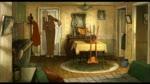Extrait 4 : L'illusionniste