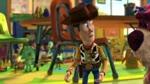 Extrait 'Quand Ken rencontre Barbie' VF : Toy Story 3