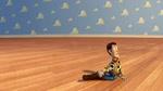 Teaser - F�te de la Musique : Toy Story 3