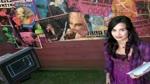 Featurette 3 : Camp Rock 2 : Le face à face
