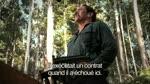 Featurette sur Cuchillo : Predators