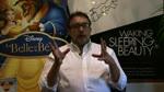 Interview de Don Hahn / N°2 : Waking Sleeping Beauty