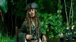 Bande-annonce 2 : Pirates des Caraïbes : La fontaine de Jouvence