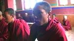 Extrait 2 : La Travers�e du Zanskar