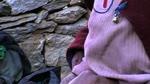 Extrait 3 : La Travers�e du Zanskar