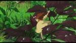 Extrait : Arrietty, le petit monde des chapardeurs