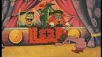 Extrait 4 : Aladin et la lampe merveilleuse