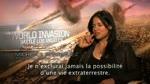 Interview de l'équipe : World Invasion : Battle Los Angeles