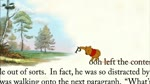 Extrait 3  : Winnie l'ourson : bienvenue dans la forêt des rêves bleus