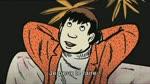 Extrait 2 VOST : Tatsumi