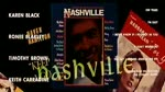 Extrait 1 : Nashville