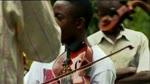 Extrait 3 : Kinshasa Symphony