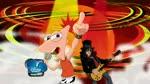 Le Clip avec Slash : Phineas et Ferb le film - Voyage dans la 2nde dimension