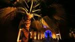 En direct du festival de Doha : The Lady
