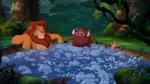 Extrait 2 : Le Roi Lion 3 : Hakuna Matata