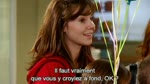Bonus 1 : Grey's Anatomy - Saison 7