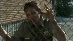 Teaser 2 : The Walking Dead