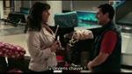 Interview des acteurs : Jack et Julie