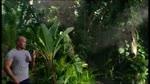 Extrait 5 : Voyage au centre de la Terre 2 : l'île mystérieuse
