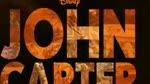 Spot Super Bowl VOST : John Carter