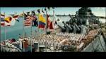 Bande-annonce 3 : Battleship