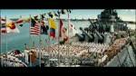 Bande-annonce 3 VOST : Battleship