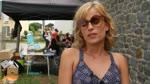 Interview : Julie Bernard : Nos plus belles vacances