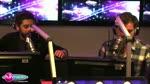 L'équipe du film à Fun Radio - 2ème partie : Radiostars