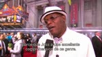 Interview : Samuel L. Jackson : Avengers