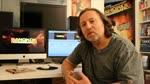 Interview du r�alisateur : Bangkok Renaissance