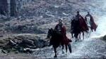 Extrait 1 : Merlin - Saison 4