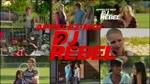 Les premi�res minutes : DJ Rebel