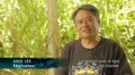 Making of La création de Richard Parker : L'Odyssée de Pi