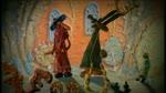 Extrait : Les trois chasseurs : L'Ogre de la Ta�ga