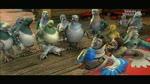 Bande-annonce VOST : Vaillant, Pigeon de combat