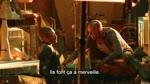 Featurette 2 : Die Hard : Belle journ�e pour mourir