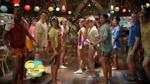 Présentation des Motards et des Surfers : Teen Beach Movie