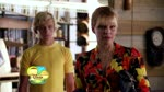 Sur le tournage : Teen Beach Movie