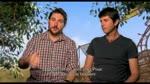 Making of : Dr�le d'histoire - 1�re partie : Dr�les d'oiseaux