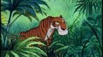 Le Petit Homme est perdu : Le Livre de la jungle
