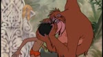 Etre comme vous : Le Livre de la jungle