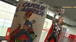 Grande rentr�e Marvel 2013 : Thor - Le Monde des T�n�bres