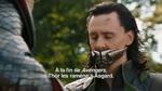 Featurette : Thor - Le Monde des T�n�bres