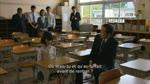 Extrait 1 VOST : Shokuzai - L'Intégrale de la saga