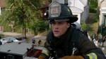 Extrait 1 : Chicago Fire - Saison 1