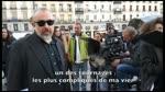 Making-of : Le tournage : Les Sorcières de Zugarramurdi